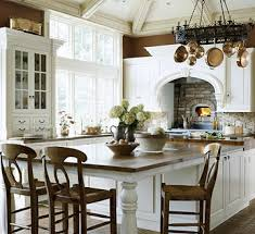 better homes and gardens homes homes and gardens kitchens glamorous your kitchen is the heart of
