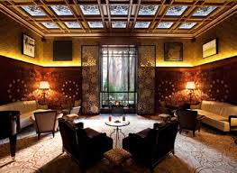 Moroccan Style Living Room Decor Moroccan Living Room Design Home Design