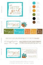Kitchen Faucet Logos 34 Best Cim Logo Design Images On Pinterest Logo Designing