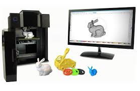 Fully Assembled Computer Desks by Up Mini Fully Assembled 3d Printer Review 3d Printer Review