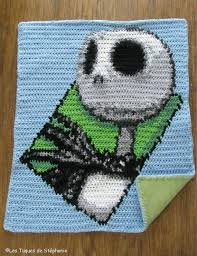 304 best crochet i like disney nightmare before