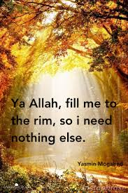 33 best yasmin mogahed images on pinterest islamic quotes allah