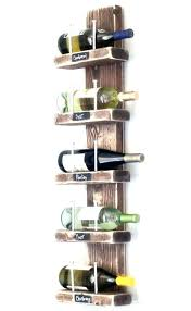 diy wine cabinet plans wine racks diy wine rack ideas homemade wine rack homemade wine