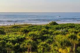 the resort on cocoa beach fl booking com