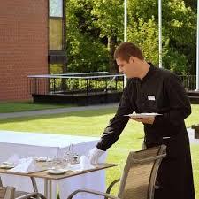 ecole de cuisine geneve ecole hôtelière de ève complete your professional program