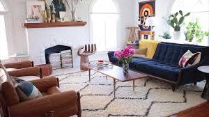 living room rug size fionaandersenphotography com