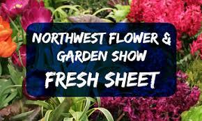 marketplace northwest flower u0026 garden show gardenshow com