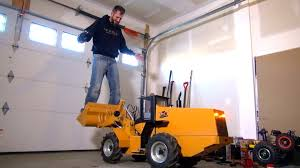 skid steer power wheels caterpillar skid steer 106 power wheels