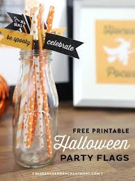 121 free halloween printables images halloween