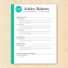 chef resume templates chef resume sle free best of free resume templates