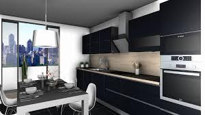conception cuisine 3d alin a cuisine 3d avec conception cuisine 3d beautiful cuisine 3d