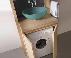 machine a laver dans la cuisine meuble machine a laver et seche linge 11 asl colonne494 lzzy co