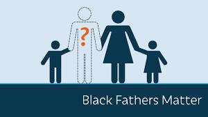 Black Fathers Day Meme - black fathers matter youtube