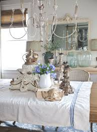 French Cottage Decor 478 Best French Farmhouse Images On Pinterest Farmhouse Style