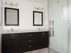 Powder Room Mississauga - powder room renovation bathroom inspiration pinterest powder