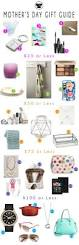 14 best gift guides images on pinterest holiday gift guide