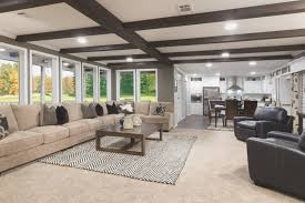 mobile home interior decorating awesome mobile home decorating photos photos interior design