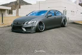 lexus gs 430 youtube f ck vip sunao murakami u0027s u0027lexblueblood u0027 gs stancenation
