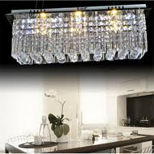 Chandelier Manufacturers Rectangle Dining Room Modern Chandeliers Suppliers Best