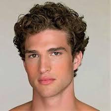 coupe cheveux bouclã s homme coupe de cheveux homme 10 hommes coiffures pour les épais cheveux