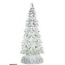 Live Tabletop Christmas Tree With Christmas Decorations Lights by Holiday Gifts Christmas Trees Decorations Wreaths Kremp Com