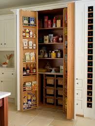 rangement de cuisine armoire de rangement pour cuisine traditionnel en bois smallbone