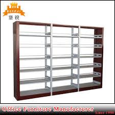 100 metal book shelves bookcases u2013 mortise u0026 tenon