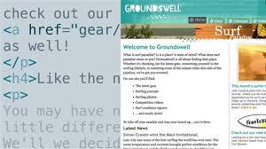 cara membuat website via html responsive design with dreamweaver cs6