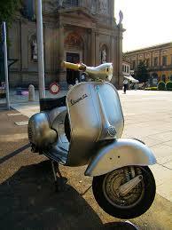 126 best scooters images on pinterest vintage vespa vespa