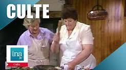 la cuisine des mousquetaires ina top 5 maïté et la cuisine des mousquetaires