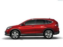 honda crv wrench light oil reset blog archive 2013 honda cr v maintenance light reset