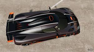 koenigsegg one 1 wallpaper koenigsegg one 1 for gta 4