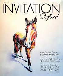 invitation oxford april 2015 by invitation magazines issuu
