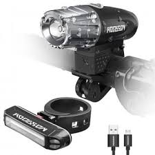 bright eyes bike light review product reviews archives bike light reviews