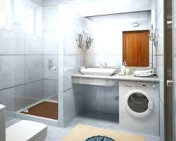 Small Bathrooms With Showers Only Small Bathroom Ideas With Shower Only Amazing Small Bathroom With