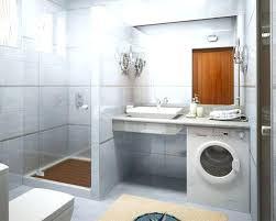 Bathroom With Shower Only Small Bathroom Ideas With Shower Only Awe Inspiring Small Bath