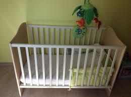 chambre bébé occasion achetez vend chambre bébé occasion annonce vente à dolomieu 38