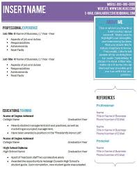 resume format ms word file 108 best resume ideas images on pinterest fonts colour schemes