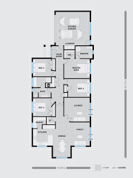 platinum series house plans platinum homes new zealand