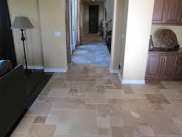 Floor Tile Installers Custom Tile Installation In San Diego La Jolla Mar