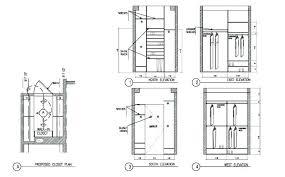 Standard Size Of Master Bedroom In Meters Master Bedroom Walk In Closet Size Average Dimensions Metric
