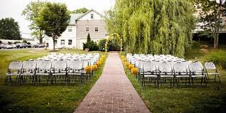 affordable wedding venues in maryland the inn at roops mill weddings get prices for wedding venues in md