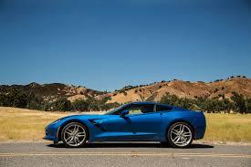 cheap corvette stingray for sale 2014 chevy corvette stingray best car to buy 2014 nominee