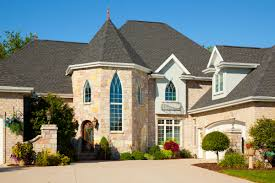 five bedroom houses what your housecleaner wont tell you readers digest dont ask me to
