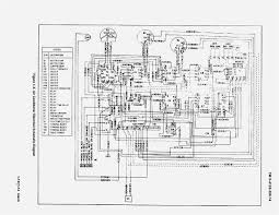 ny nj in fujitsu air conditioner wiring diagram sevimliler