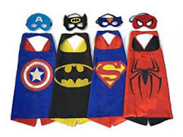 Halloween Costumes Ten Boys Toys 4 Boys Choices