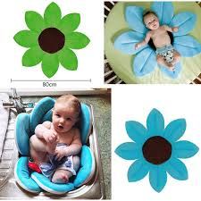 Blooming Bathtub Online Get Cheap Foldable Bathtub For Baby Aliexpress Com