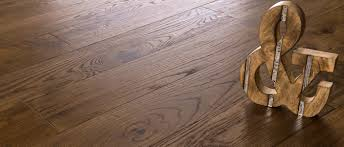 Wide Plank Laminate Flooring Distressed Product Categories Heritage Plank