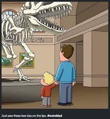 Hilarious Cartoon Memes - peter griffin funny instagram cartoon memes photos 4 bajiroo com