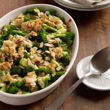 broccoli and cheddar casserole with leeks recipe cheddar